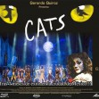 TRABALENGUAS TE INVITA CATS EL MUSICAL