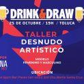 14o drink & de Tlanchana Fest
