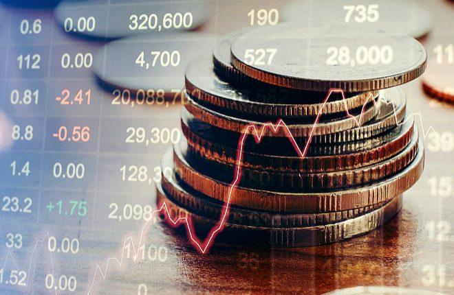 Crisis económica a raíz del COVID-19