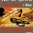 NIT DE LOS MEJORES COVERS