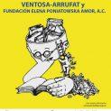 1er Concurso Iberoamericano de Cuento y Novela