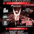 TNT MUSIC FESTIVAL EVENTO OFICIAL