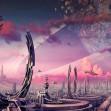 Planet epsylon