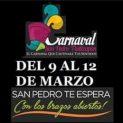 Carnaval San Pedro Tlaltizapan