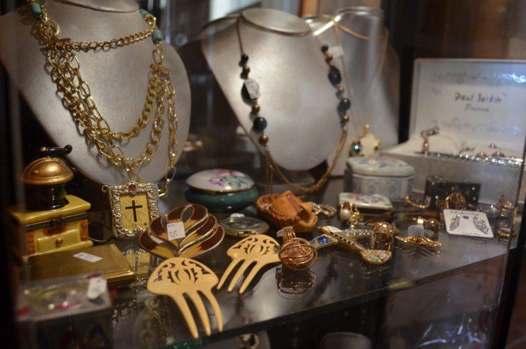antigüedades en Toluca y Metepec