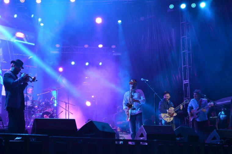 festival quimera 2017