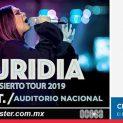 Desierto Tour en CDMX