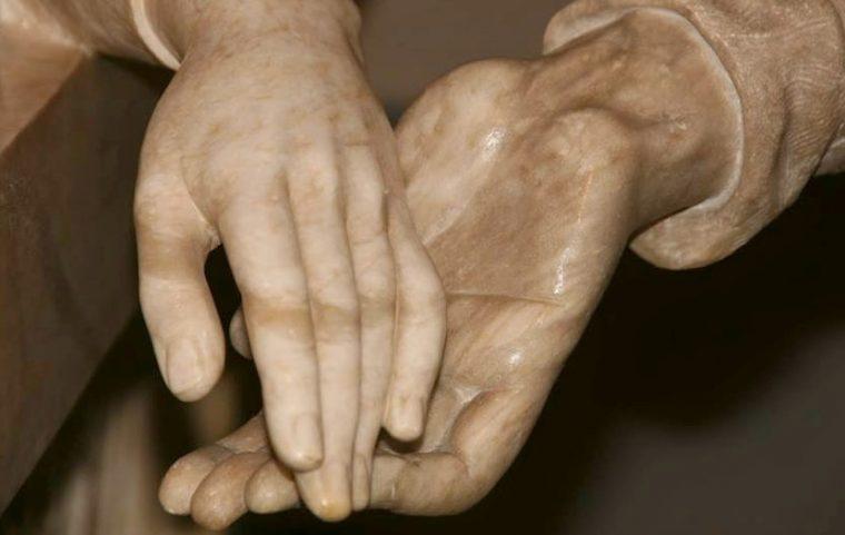 El amor platónico - Los amantes de Teruel