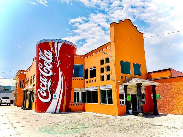 El taco loco - los mejores tacos de Toluca