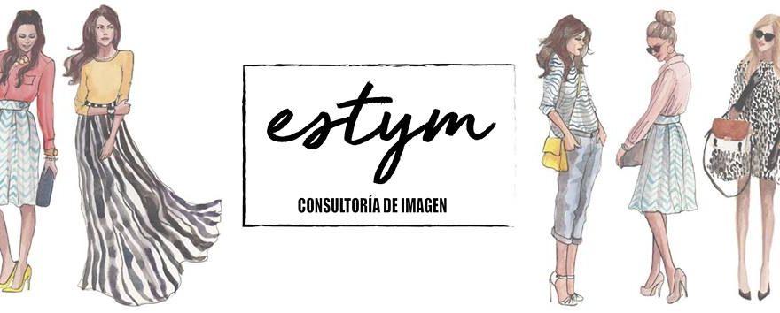 Estym Consultoría de Imagen - portada