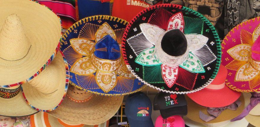 Festivales multidisciplinarios gratuitos en CDMX