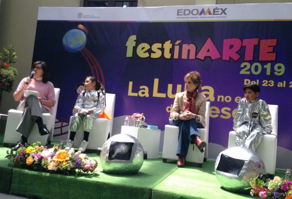 FestínArte 2019