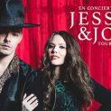 Jesse y Joy en CDMX