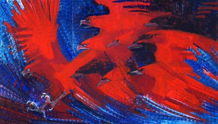 Imagen tomada del sitio web www.ladignametafora.com.mx