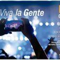 El Show de Viva la Gente
