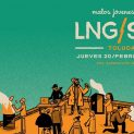 Lng Sht Tour Toluca