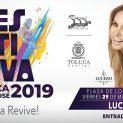 Lucero en Festiva 2019