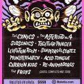 MonkeyBee Festival en CDMX