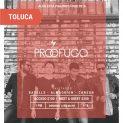 Prófugo en Toluca