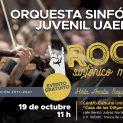 Rock Sinfónico Mexicano