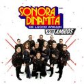Sonora Dinamita en CDMX