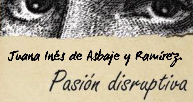 Sor Juana - Portada