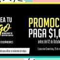 Taller Crea tu Logo en Metepec
