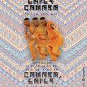 Taller de Danza Africana en Toluca