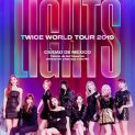 Twice Lights - concierto