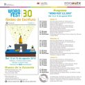 Word Fest 3.0