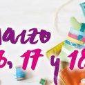 XXVI Expo MA Aprende Manualidades 2019
