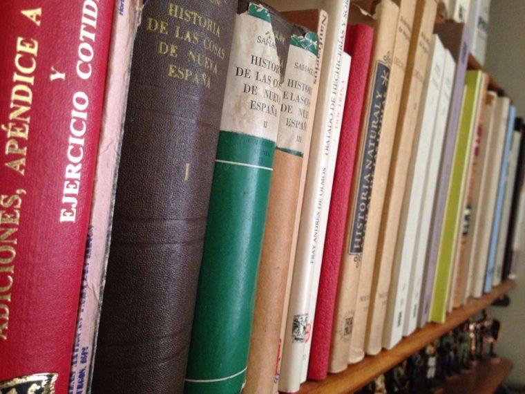 Libros interesantes a buen precio en FILEM
